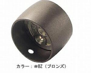 【感謝価格】ストレートジョイント (EWT10CS35)