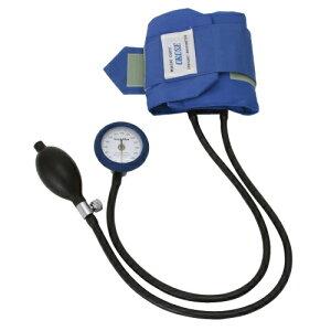 オコセギヤフリーアネロイド血圧計    MY-2300