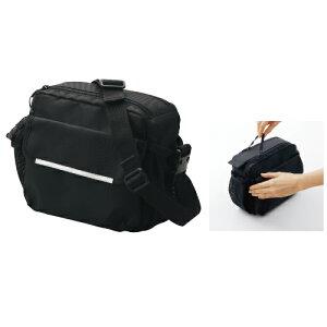 救急用品セット バッグのみ DRK-HS1D