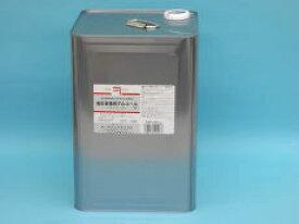 【感謝価格】兼一薬品工業 衛生管理用アルコール 10L (缶タイプ) 【keyword0323_alcohol】