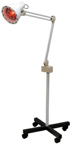 【送料無料】赤外線ランプ T-350【02P06Aug16】