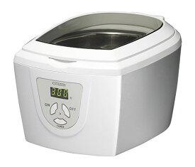 シチズン・システムズ シチズン 超音波洗浄器 SWS510