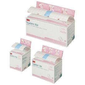 スリーエムジャパンヘルスケアカンパニー テガダーム スムースフィルムロール 16006JP サイズ:150×12m 入数:1巻