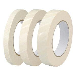 滅菌テープ(オートクレーブ用) 5571(12MMX50M)