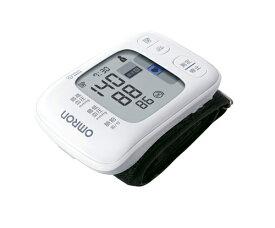 オムロンヘルスケア オムロン手首式血圧計 HEM-6230