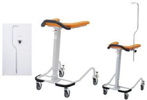 【送料無料】【無料健康/介護相談サービス対象製品】歩行器 アルコーSK型 100536