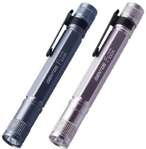 【送料無料】LEDペンライト フルークス LU-104(ライトパープル)02P06Aug16】