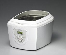 シチズン 超音波洗浄器 SWS510