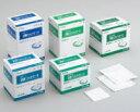 オオサキメディカル 滅菌Yカットガーゼ SCC408−1 7.5X10cm 8ply