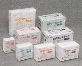 【あす楽・在庫あり】オオサキメディカル RPクロスガーゼ 7号 200枚入 30X30cm 8ツ折