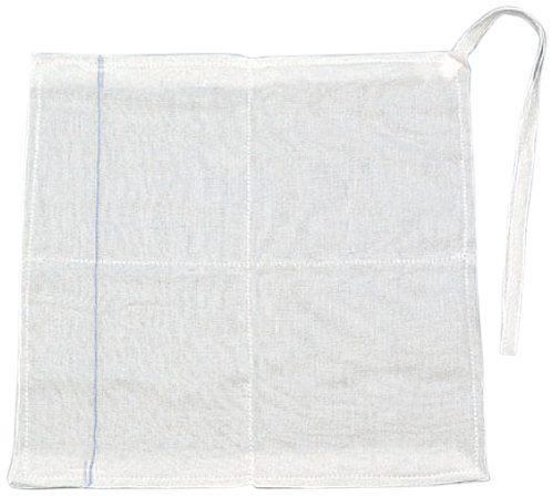 タケトラ(竹虎) ケッチャクC 紐つき No.45454 45×45 50枚入