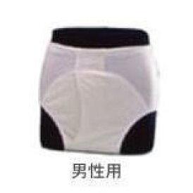 【感謝価格】竹虎 ソフラピレン パンツ 男性用