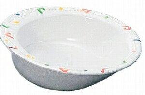自助食器 小鉢