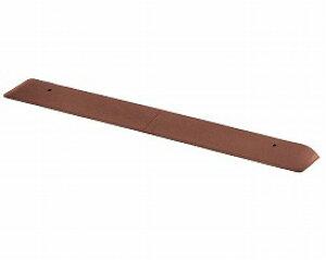 室内用ラバースロープ 高さ2cm