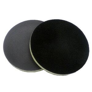 洗車用 鉄粉除去 パッド すばやく 鉄粉 サビ 等 除去 鉄粉取 簡単除去