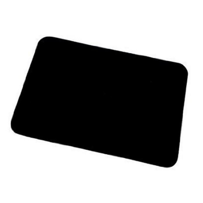 クロースアップ マット テーブルマジック 手品 用品 特大サイズ (59cm×39cm)