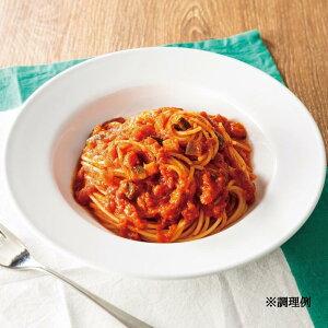 有機パスタソース・トマト&香味野菜 350g 2本セットアルチェネロ オーガニック 有機栽培 イタリア産 トマト 香味野菜 調味料 パスタソース 常温 無添加調理 石井食品