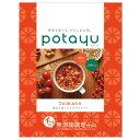 【20個】【野菜を食べるお粥】石井食品 potayu tomato(トマト)20個セット ギフト おかゆ 野菜 朝食