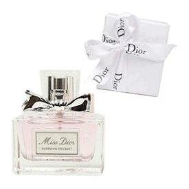 【ポイント10倍!】【ギフトラッピング済み】 ディオール Dior 香水 フレグランス ミス ディオール ブルーミング ブーケ EDT SP 30ml クリスマス ホワイトデー お返し お礼