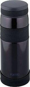 【ポイント5倍!】水筒 スポーツビッグマグボトル 水分補給 フォルテック・スピード 800ml 真空断熱構造 保温 保冷 大容量 FSR-7364 和平フレイズ