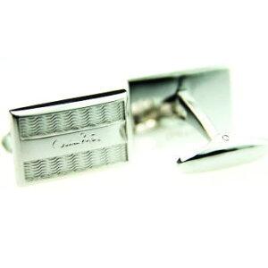 mila schon ミラ・ショーン カフスボタン cuffs カフリンクス ブランド メンズ小物 カフス SV925 MSC20323 ギフト プレゼント 贈答品 記念品