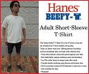 ヘインズ ビーフィー Tシャツ ウエイト アメリカ