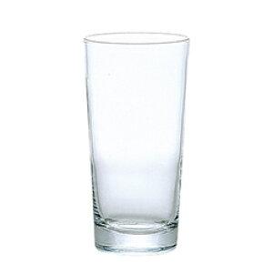 AXタンブラー420 6個入 強化グラス コップ ガラス食器 石塚硝子 アデリア 誕生日プレゼント
