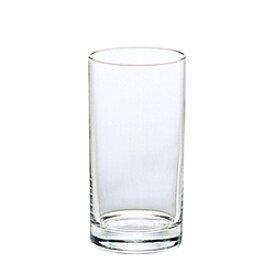 H・AXカムリ カムリ6 6個入 強化グラス タンブラー カクテル ウイスキー コップ ガラス食器 石塚硝子 アデリア 誕生日プレゼント