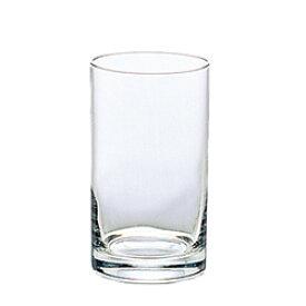 H・AXカムリ カムリ8 6個入 強化グラス タンブラー カクテル ウイスキー コップ ガラス食器 石塚硝子 アデリア 誕生日プレゼント