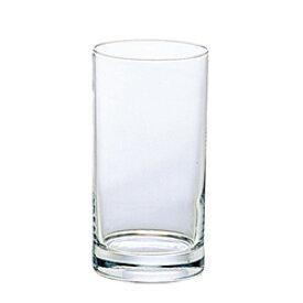 H・AXカムリ カムリ10 6個入強化グラス タンブラー カクテル ウイスキー コップ ガラス食器 石塚硝子 アデリア