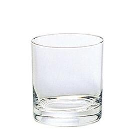 H・AXカムリ カムリオールド8 6個入強化グラス オールドグラス ウイスキー ロック コップ ガラス食器 石塚硝子 アデリア