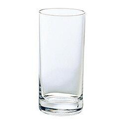 H・AXカムリ カムリ12 6個入【強化グラス/タンブラー/カクテル/ウイスキー/コップ/ガラス食器/石塚硝子/アデリア】