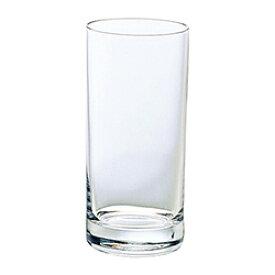 H・AXカムリ カムリ12 6個入 強化グラス タンブラー カクテル ウイスキー コップ ガラス食器 石塚硝子 アデリア 誕生日プレゼント