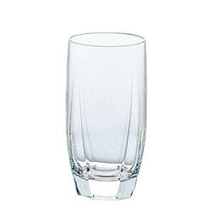 サージュ タンブラー8 6個入 glass グラス コップ ガラス食器 石塚硝子 アデリア 誕生日プレゼント