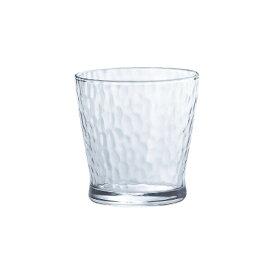 ダンク フリーカップ 3個入 冷茶グラス 来客用グラス 炭酸水 ソーダ ウイスキー グラス コップ 業務用 ガラス食器 石塚硝子 アデリア 誕生日プレゼント