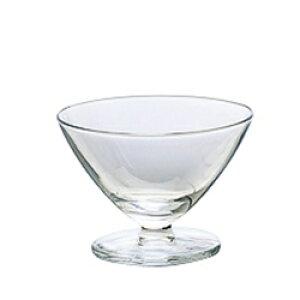 H・AXドレッシーシャーベット 6個入 強化 デザートグラス ガラス食器 業務用グラス 石塚硝子 アデリア 誕生日プレゼント