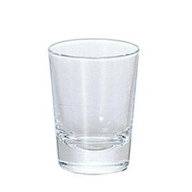 Wウイスキー 12個入 ショット ミニグラス ガラス食器 業務用グラス 石塚硝子 アデリア 誕生日プレゼント