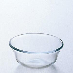 ニュープレーンボール120 6個入 bowl 小鉢 取り皿 サラダ ヨーグルト アイスクリーム ガラス食器 業務用 石塚硝子 アデリア 誕生日プレゼント