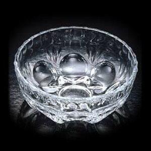 ルック豆鉢 12個入 小鉢 サラダ ヨーグルト ガラス食器 石塚硝子 アデリア 誕生日プレゼント