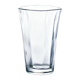 そぎ タンブラーL 3個入 glass グラス コップ ガラス食器 石塚硝子 アデリア 誕生日プレゼント