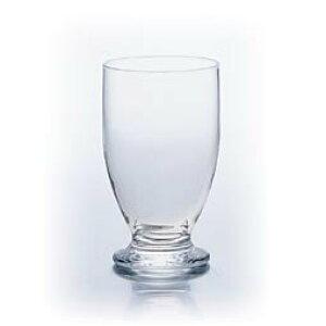 H・AXいまどき300 6個入 強化グラス コップ ガラス食器 石塚硝子 アデリア 誕生日プレゼント