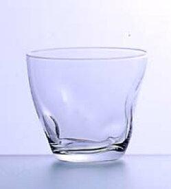 ぬくみのぐらす(フリーカップ)3個入 glass 冷茶グラス 来客用グラスタンブラー コップ ガラス食器 石塚硝子 アデリア 誕生日プレゼント