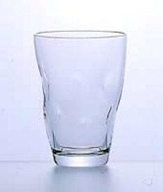 ぬくみのぐらす(タンブラーM)3個入 glass グラス コップ ガラス食器 石塚硝子 アデリア 誕生日プレゼント