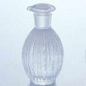 【 送料無料 】 ガラス製 しょうゆさし(大) CR 6個入醤油さし 調味料入れ ガラス食器 石塚硝子 アデリア 誕生日プレゼント