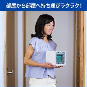 マイクロベールショップジャパン(SHOPJAPAN)【シャワーヘッド】