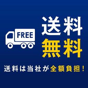【正規品】トゥルースリーパーセブンスピローシングルショップジャパン