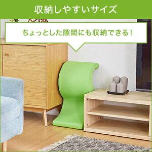 ダイエット器具腹筋マシンゆらころんショップジャパン公式店