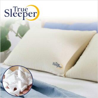 True sleeper Angel fit pillow shop Japan
