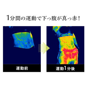 ダイエット器具腹筋マシンゆらこショップジャパン公式店