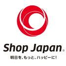 ショップジャパン 楽天市場店